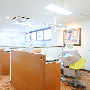 デンタルオフィス増田photo